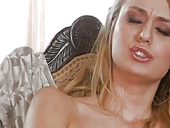 PinkRod - Natalia starr with big...