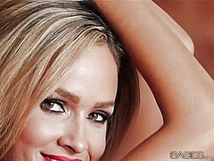 Prinzzess pussy finger...
