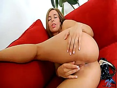 Nasty vixen sophia sut... from Updatetube