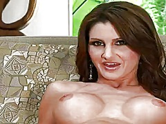 Wetplace - Evelin rain howls as s...