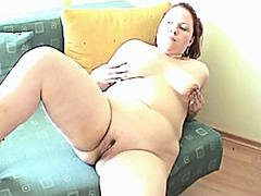 Cute, young and chubby 4 from Xhamster