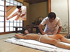 Japanese hidden camera... from Xhamster