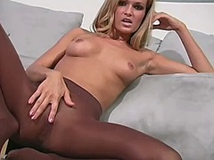 IcePorn - Prinzzess spreads for ...