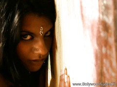 Indian babe forbidden ... from Xhamster