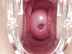 Hard vagina dildoing a... from IcePorn