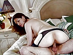 Nylons #13 (2014) from Xhamster
