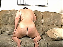 What a fabulous woman 2 from Xhamster