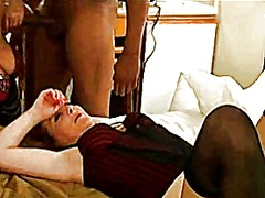 Xhamster - Reel dirty bbw swinger...
