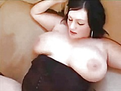Sultry bbw in crotchle... from Xhamster