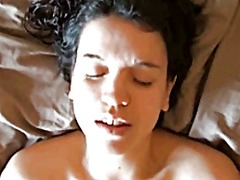 Joyful pain - 126 from Xhamster
