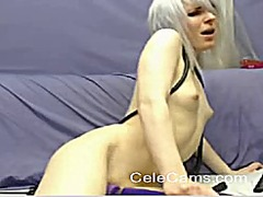 Webcam free show hot