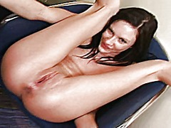 Fucking whore from Xhamster