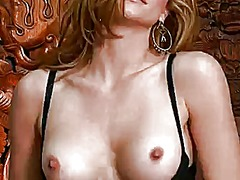 Heather vandeven spend...