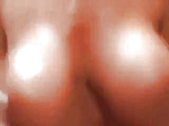 Solo #31 (Breasty Worl... from Private Home Clips