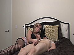 Xhamster - Mistress enjoying her ...