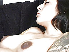Pregnant - ice show from Xhamster