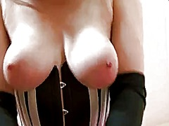 Xhamster - British milf are you w...