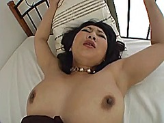 Japanese masturbation from Xhamster
