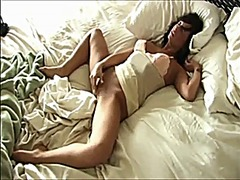 Xhamster - Female masturbation co...