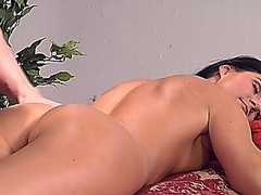 India Summer - Massage...