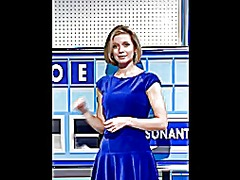 Rachel riley from Xhamster
