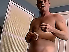 Twink sex A Thick Stra... from Vporn