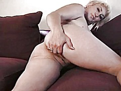 Dana hayes - solo on c...