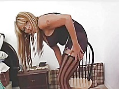 Worship the mistress, pov from Xhamster