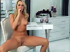 Mia malkova is in the ...