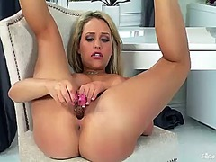 Mia malkova is in the ... from Wetplace