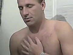 Fucking Corpulent Non-... from Private Home Clips