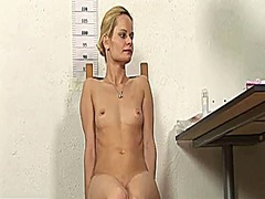 Embarassing nude job i... from Xhamster
