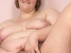Milla monroe - pink from Xhamster