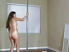 Lelu love-webcam: pole...