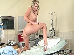 Wetplace - Shawna lenee with clea...
