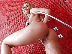 Sophia knight showing ... from Wetplace