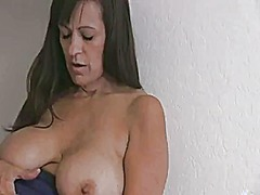 Xhamster - Mom always