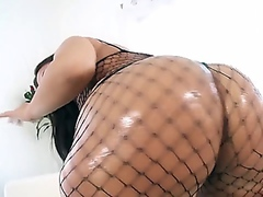 BBW Wife Booty from Vporn