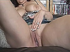Xhamster - Showing it slowly 3