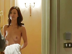 Olivia wilde jerk off ... from Xhamster