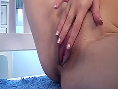 Crystal star rubbing h...