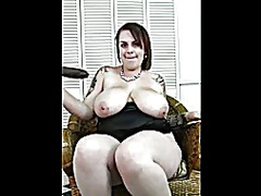 Young chubby marilyn m... from Xhamster