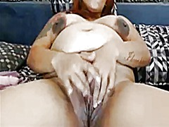 Cute pregnant latina t... from Xhamster
