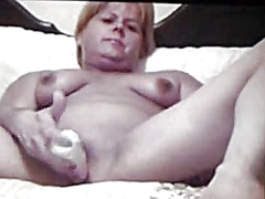 non-professional homem... from Private Home Clips