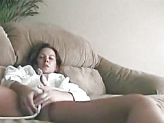 mother i'd like to fuc... from Private Home Clips