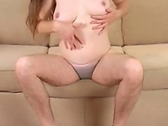 more pussy piggy world from Vporn