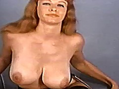 Classic striptease & g... from Xhamster