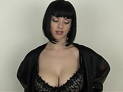 stepmom virtual fucking