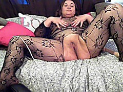 Big equals beauty xcvi from Xhamster