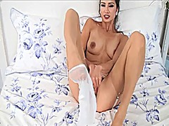 Xhamster - Chelsea naughty in sto...